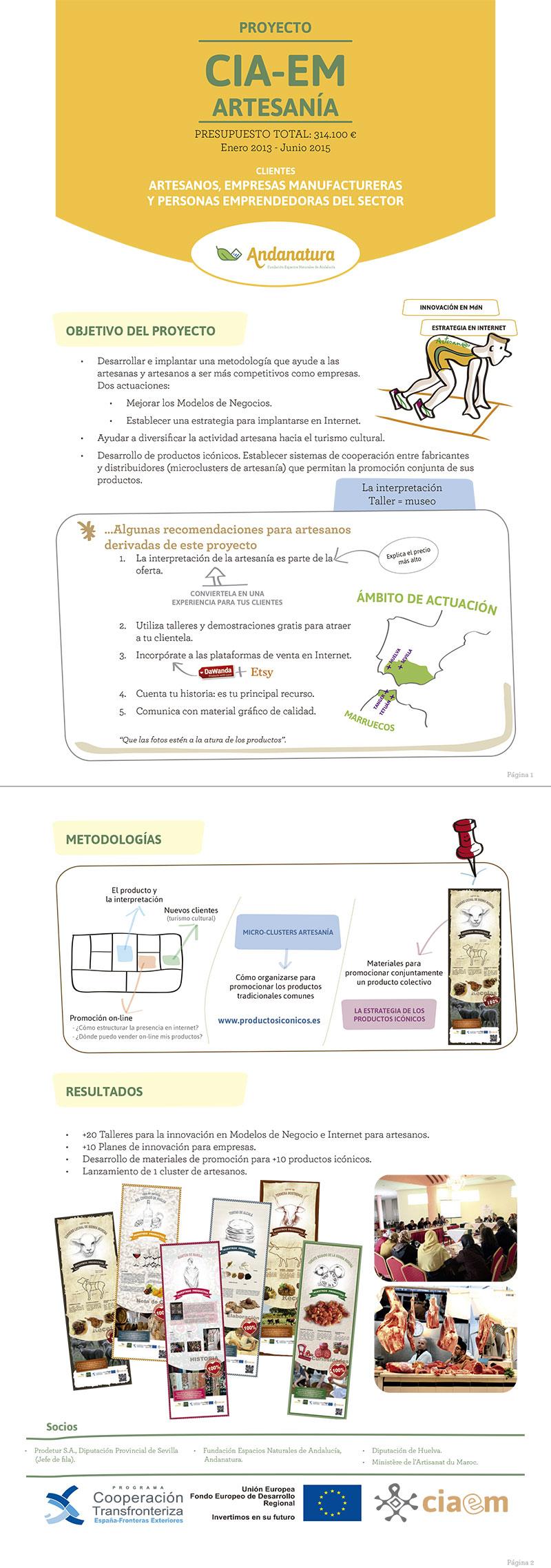 Andantura_Ficha_Proyecto_CiaEm_Artesania_Web_PopUp