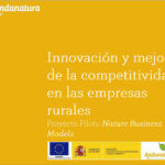 ficha-NATURE-BUSINESS-MODELS