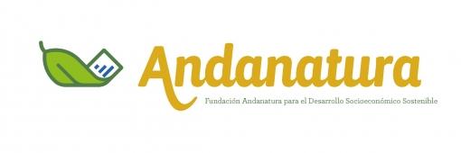 Andanatura