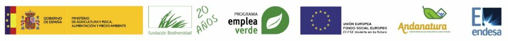 Ecoexporta